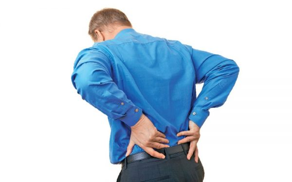 Reducing-Recurrent-Lower-Back-Pain