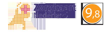 Zorgkaart-Nederland-Unscared_Fsyio