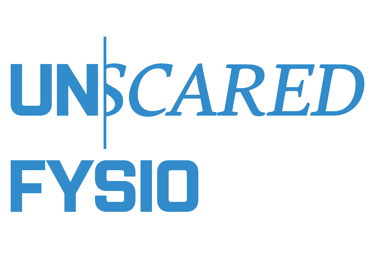 Unscared Fysio